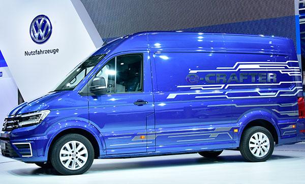 volkswagen-furgoneta-e-crafter