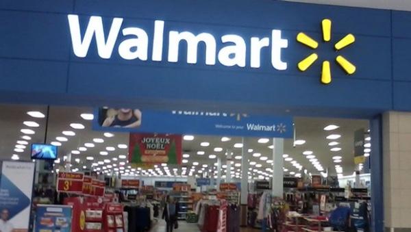 Walmart vende activos inmobiliarios en Chile