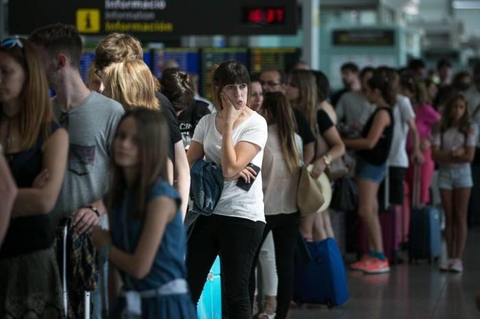 aerolineas-bajo-coste-transportan-cuatro-millones-viajeros