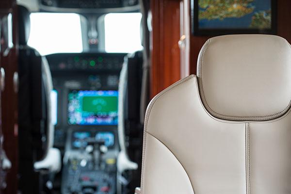 aviacion-privada