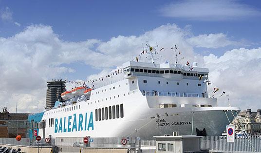 balearia_buque