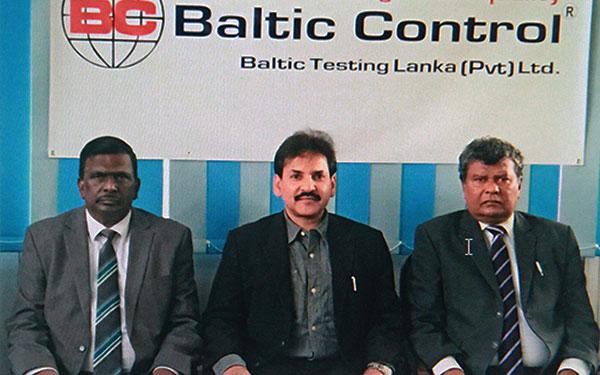 baltic-control
