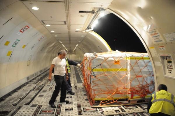 carga-aerea-crece-europa