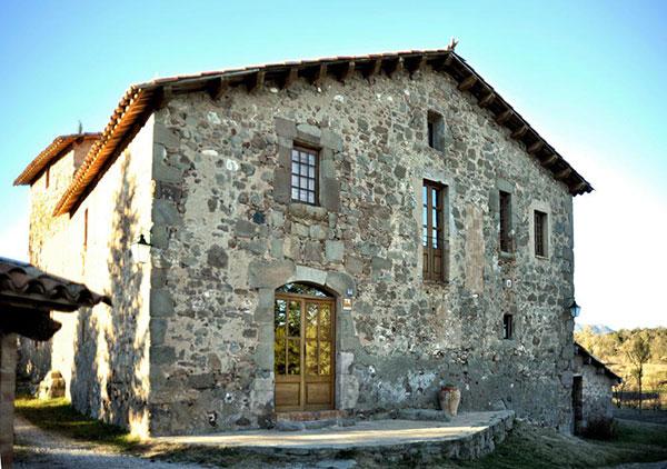 casa-rural-barcelona