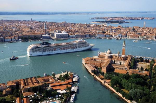 costa-cruceros-ofrece-reservas-vacaciones