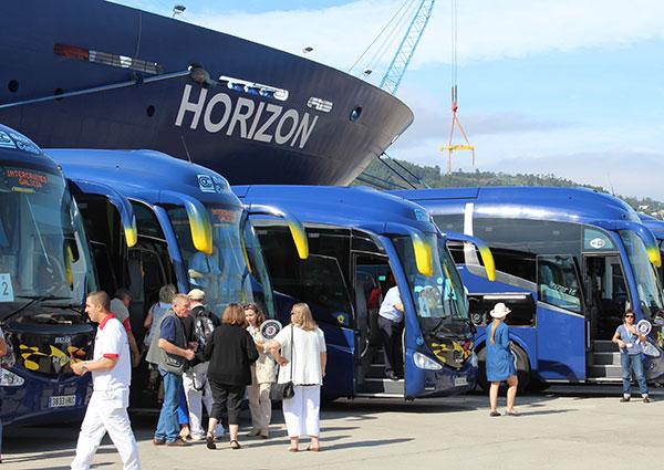 crucero-horizon-ferrol