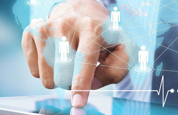 e-logistics_networking