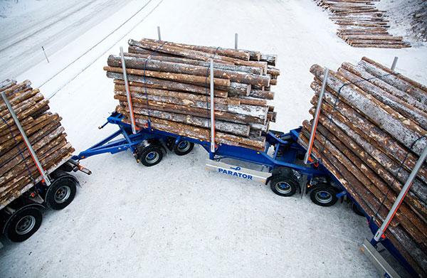 gestion-cargas-logistica