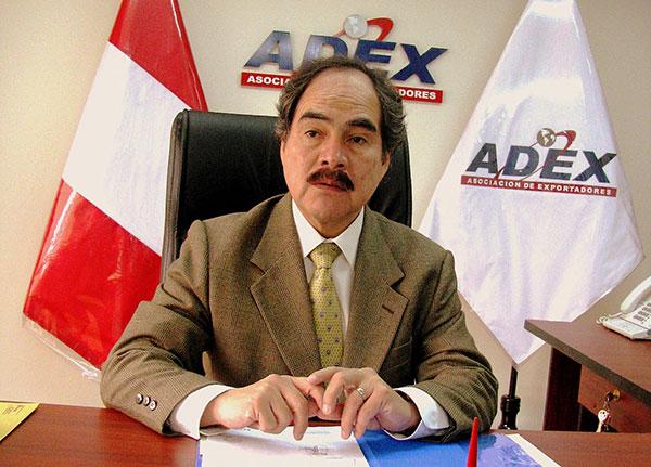 juan-varilias-adex-presidente