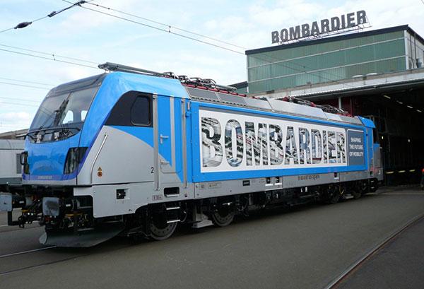 locomotora-bombardier