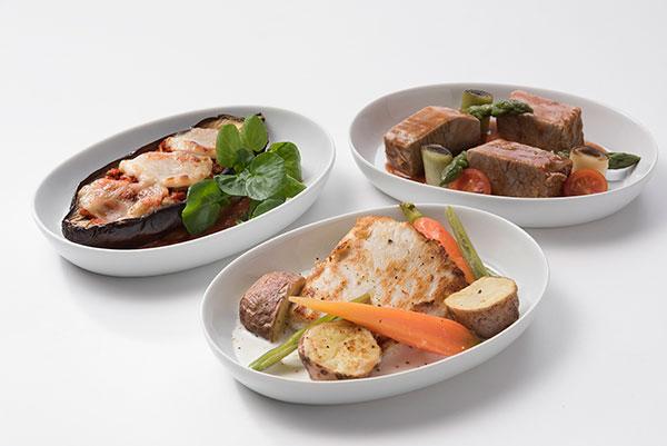menu-Latam-Airlines