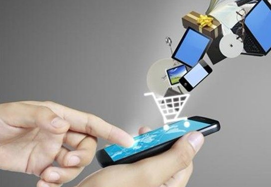 mobile-ecommerce-alemania