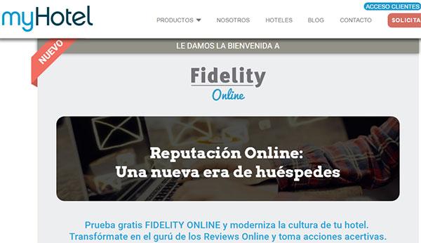 myhotel-fidelity