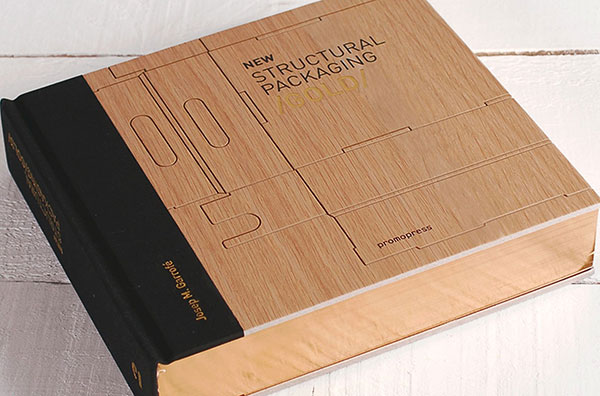 new-structural-packaging-libro