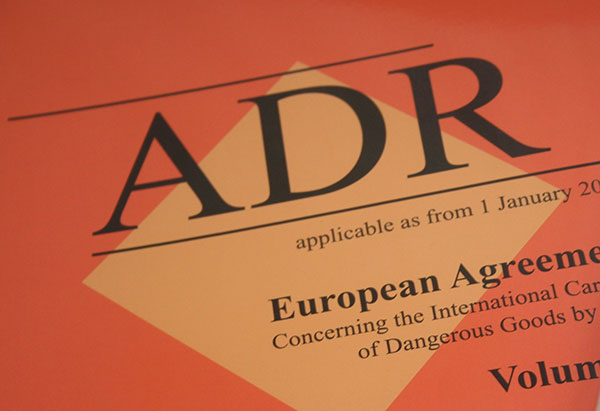 normativa-ADR