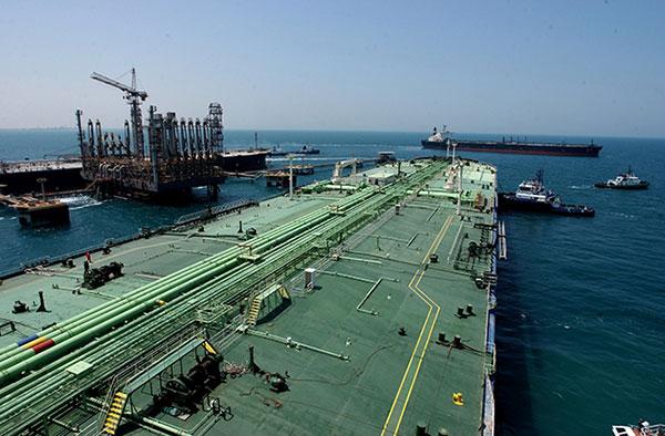 petroleo-puerto