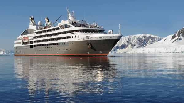 ponant-presentara-nuevos-buques-explorer