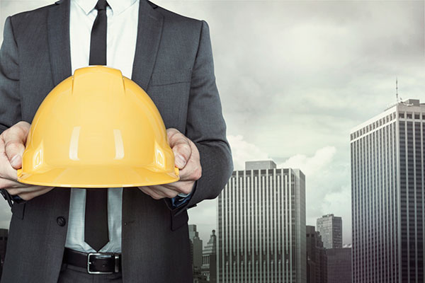 prevencion-riesgos-laborales