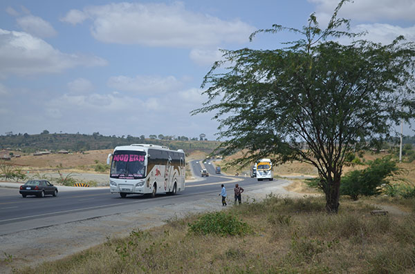 red-logistica-kenia