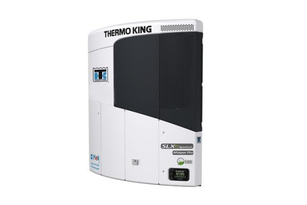 thermo-king-presenta-soluciones-inteligentes-hannover