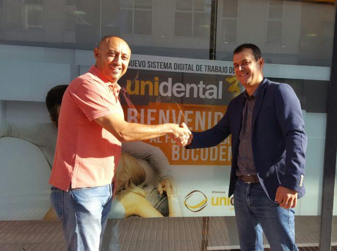 Clínica Dental en Getafe Centro atenderá trabajadores de Airbus Group
