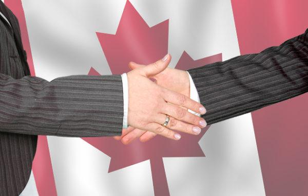 acuerdo-de-libre-comercio-con-canada