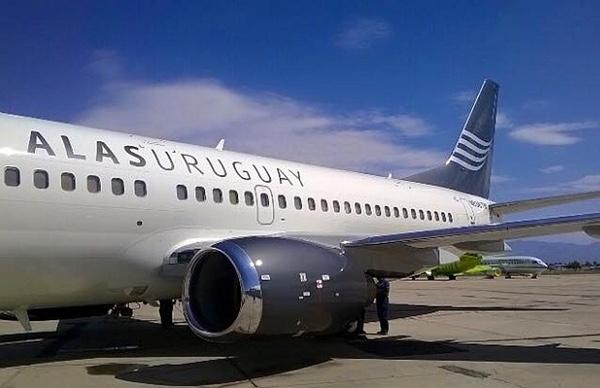 aerolinea-alas-uruguay-suspende-su-actividad
