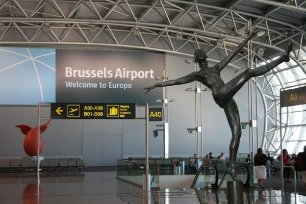 aeropuerto_de_bruselas