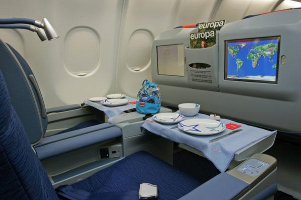 air_europa_asientos-business