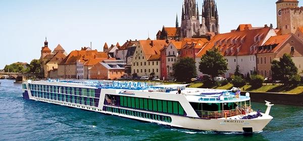 amawaterways-ofrece-crucero-exclusivo-para-adultos
