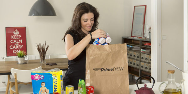 amazon-supermercado-a-domicilio
