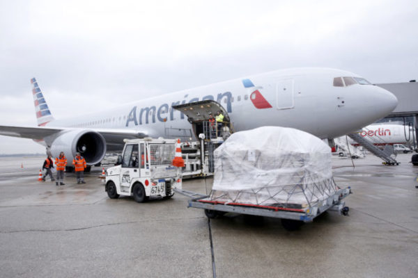 american_airline_cargo