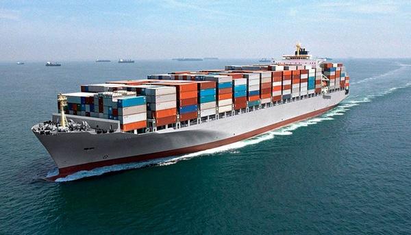 argentina-implementa-medidas-para-mejorar-transporte-maritimo