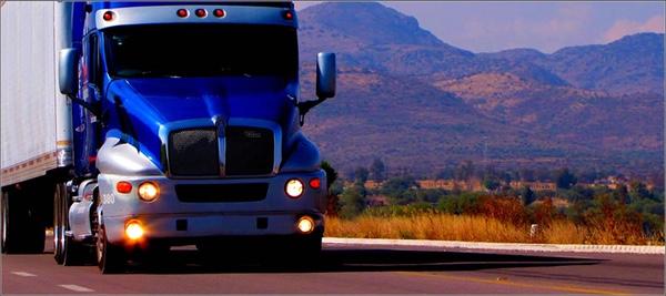 argentina-pone-en-marcha-el-programa-transporte-inteligente