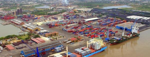 argentina-tiene-nuevo-sistema-para-gestionar-transbordos-de-mercancias
