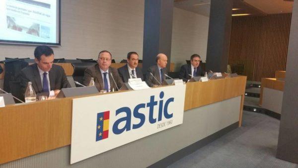 asamblea_astic