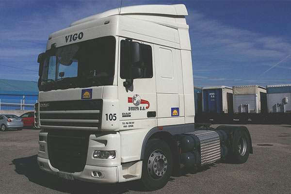 astre-disminuye-emisiones-de-co2-con-nuevos-vehiculos-dual-fuel