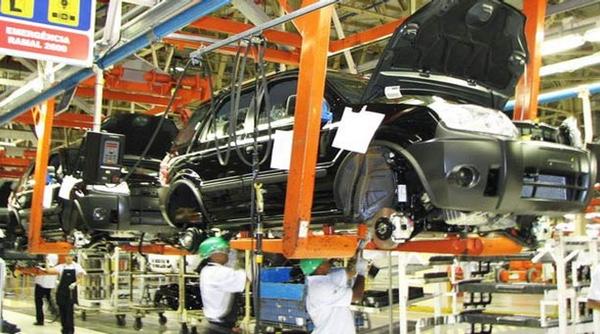 automotrices-argentinas-siguen-sufriendo-crisis-brasilena