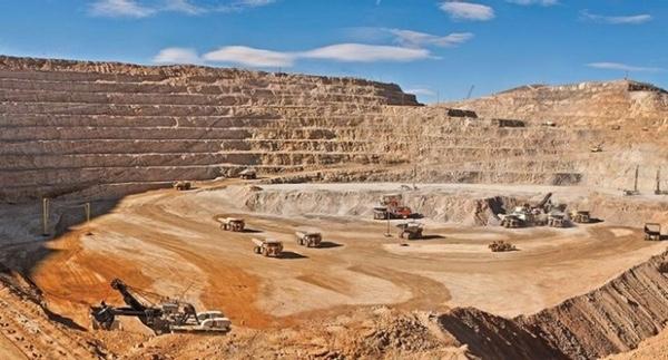 barrick-gold-podria-vender-participacion-en-veladero