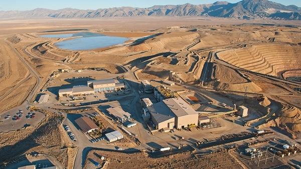 barrick-gold-reanuda-operaciones-en-argentina