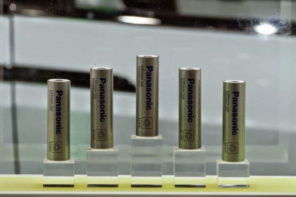 baterias-ion-litio