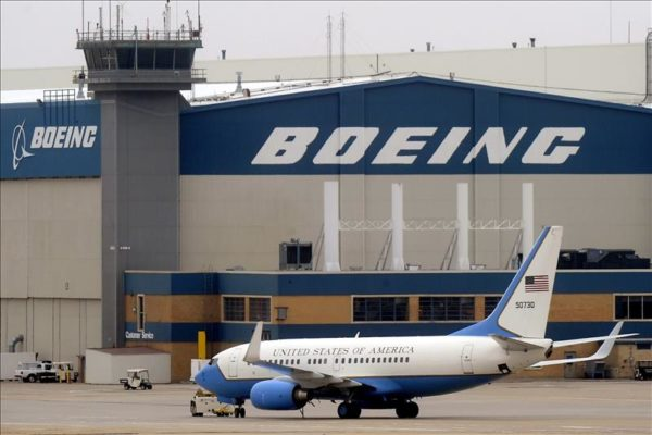 boeing-beneficios