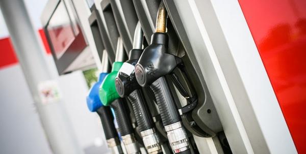 bolivia-aumenta-importaciones-de-combustible
