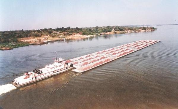 bolivia-y-uruguay-buscan-desarrollo-de-hidrovia-paraguay-parana
