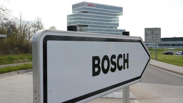 bosch-inaugura-instalaciones-en-san-luis-potosi-mexico