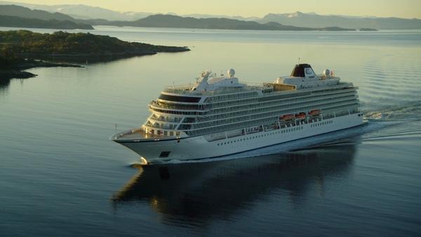 buque-de-viking-ocean-cruises-llega-a-america-del-norte
