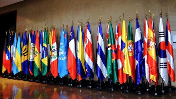 cepal-actualiza-proyecciones-de-crecimiento-de-america-latina