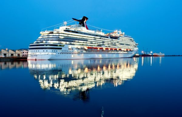 carnival_cruise_lines