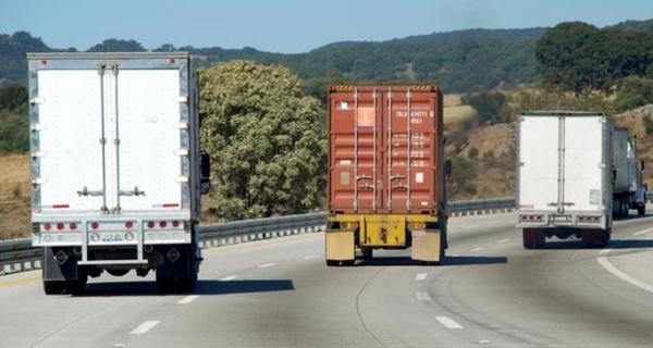 carreteras-mexicanas-son-cada-vez-mas-inseguras-para-transportar-carga