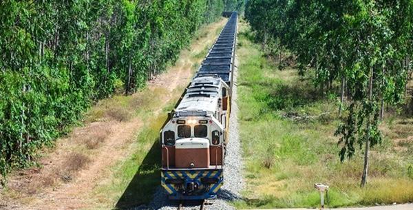 colombia-necesita-mejoras-en-transporte-multimodal